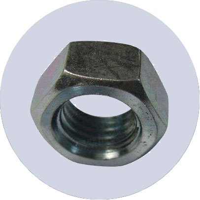 Alloy Steel Gr 7 Fasteners, Chrome Moly Gr 7 Bolts, Alloy