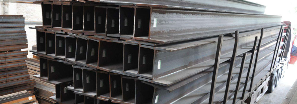 Carbon Steel A105 Angle, Carbon A105 Channel, Carbon Steel A105 Beam