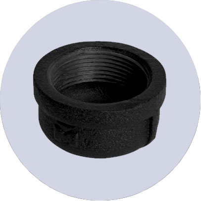 Low Temperature Pipe Fittings, Carbon Steel Low Temperature