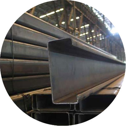 Carbon Steel AISI 1018 Angle, AISI 1018 Channel, Carbon