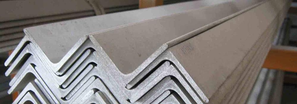 Duplex Steel S31803 Angle, Duplex 2205 Channel, Duplex Steel