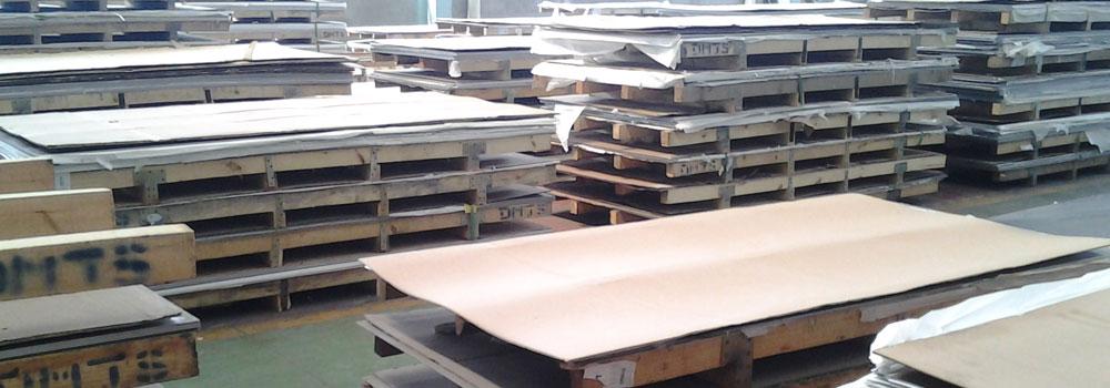 Duplex Steel S31803 Sheets, Duplex 2205 Coils, Duplex Steel UNS