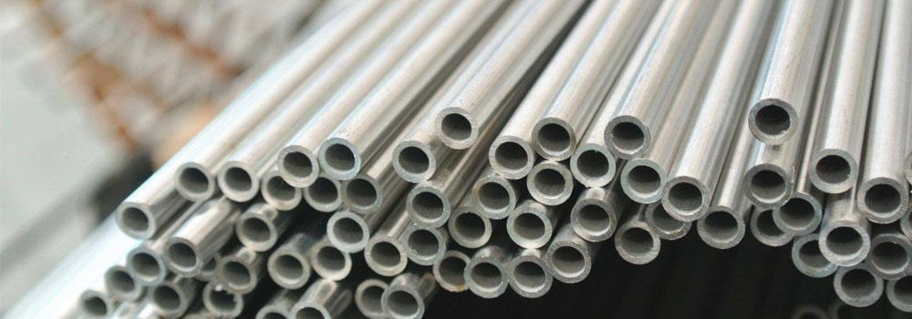 Inconel 625 Tube, Inconel® Alloy 625 Seamless Tubing, Inconel UNS