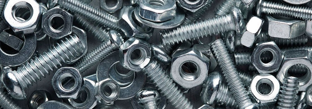 Stainless Steel 304 Fasteners, SS 304 Bolts, Stainless Steel UNS
