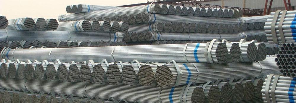 Tube en acier inoxydable 60x2-76x2mm 1.4404 AISI 316 L /< 2 m d/'eau Rond Garde-Corps construction métallique