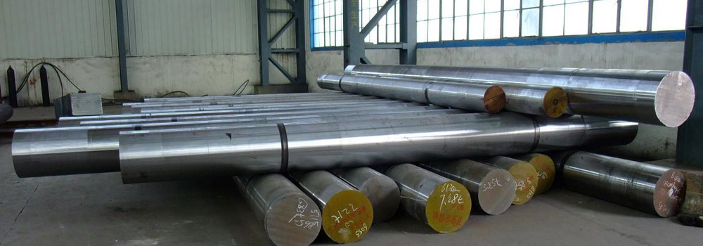 904l stainless steel price