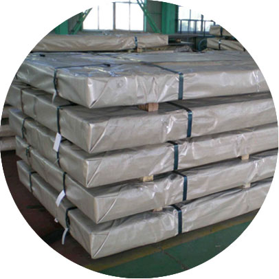 Stainless Steel 316 Sheets, SS 316L Coils, Stainless Steel